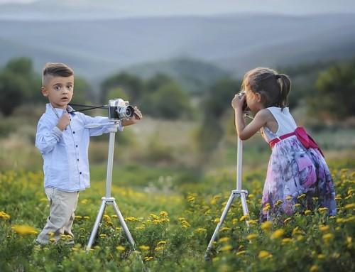 10 Actividades de Educación Ambiental para Niños (1)