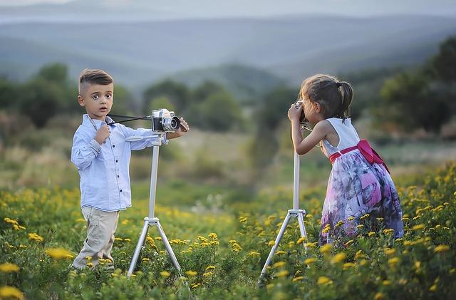 Actividades de educación ambiental para niños (1)