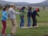 campamento-bilingue-del-hombre-primitivo-02