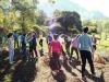 campamento-bilingue-del-hombre-primitivo-05