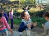 campamento-bilingue-del-hombre-primitivo-08