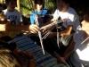 campamento-bilingue-del-hombre-primitivo-31