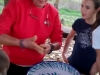 campamento-bilingue-del-hombre-primitivo-35
